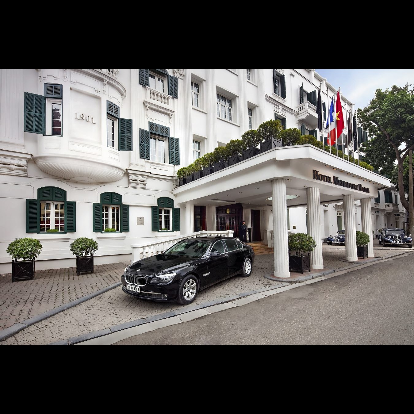 upload/news/LUGGK_Sofitel-Legend-Metropole-Hanoi-Hotel-1758x854-q85-crop_1510136237_VnEx.jpg